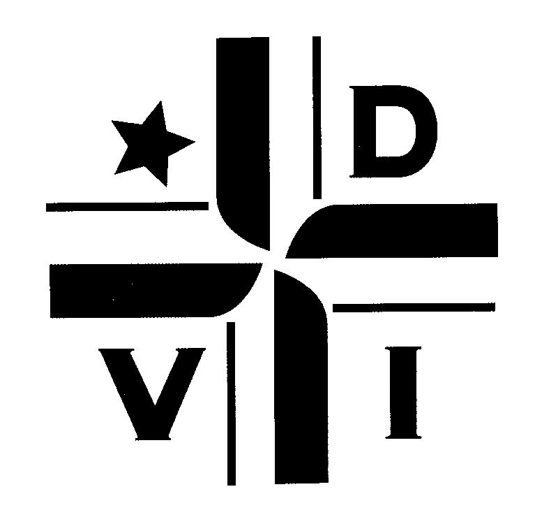 dominicaines du Verbe Incarné